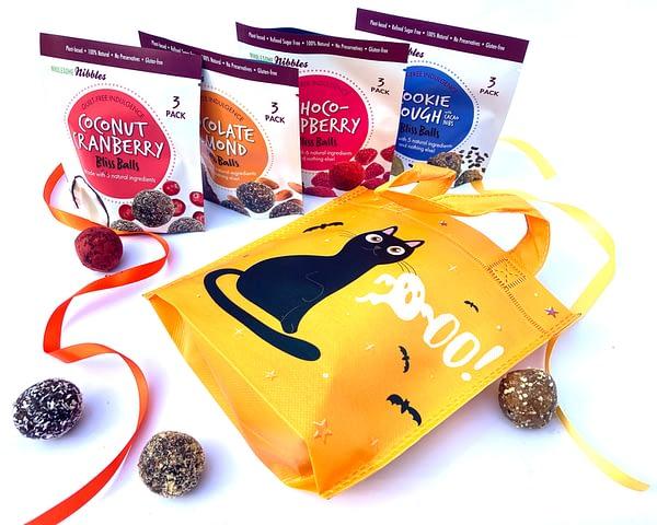 halloween-healthy-snacks-gift-box