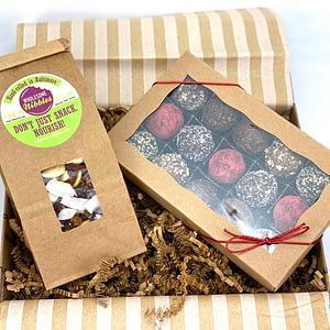 vegan-food-gift-basket