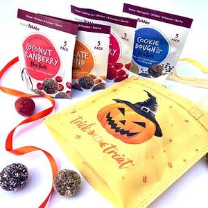 halloween-gift-basket-snacks
