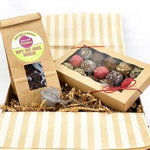 tea-gift-box
