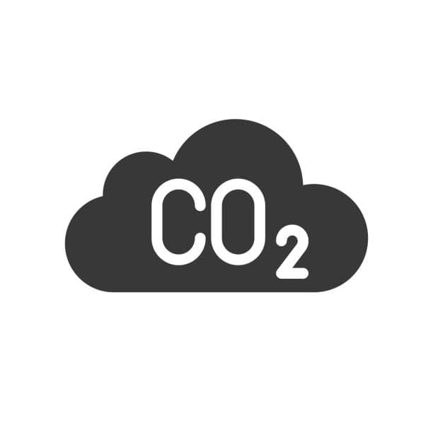 A Deceptively Simple Solution for Carbon Emissions – Use Nature
