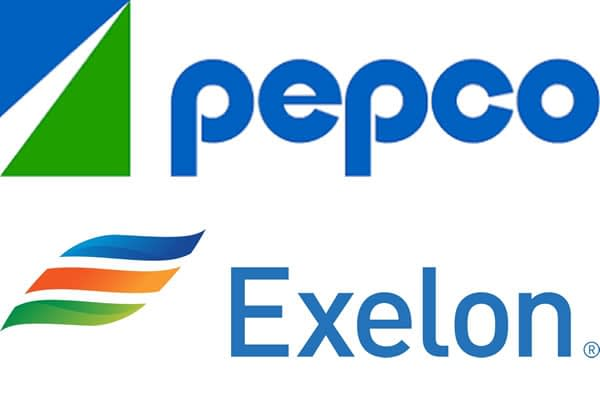 What is Pepco's Plan to Support Solar in DC?
