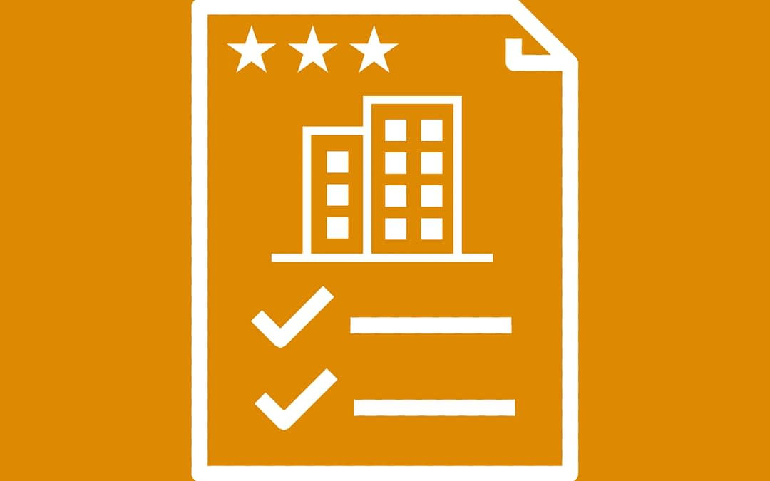 Explaining the DC BEPS (Building Energy Performance Standards)