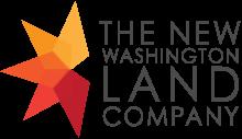 The New Washington Land Company Renewable Electric Procurement