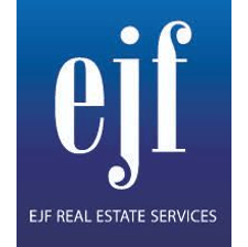 EJF Real Estate Services, Inc.