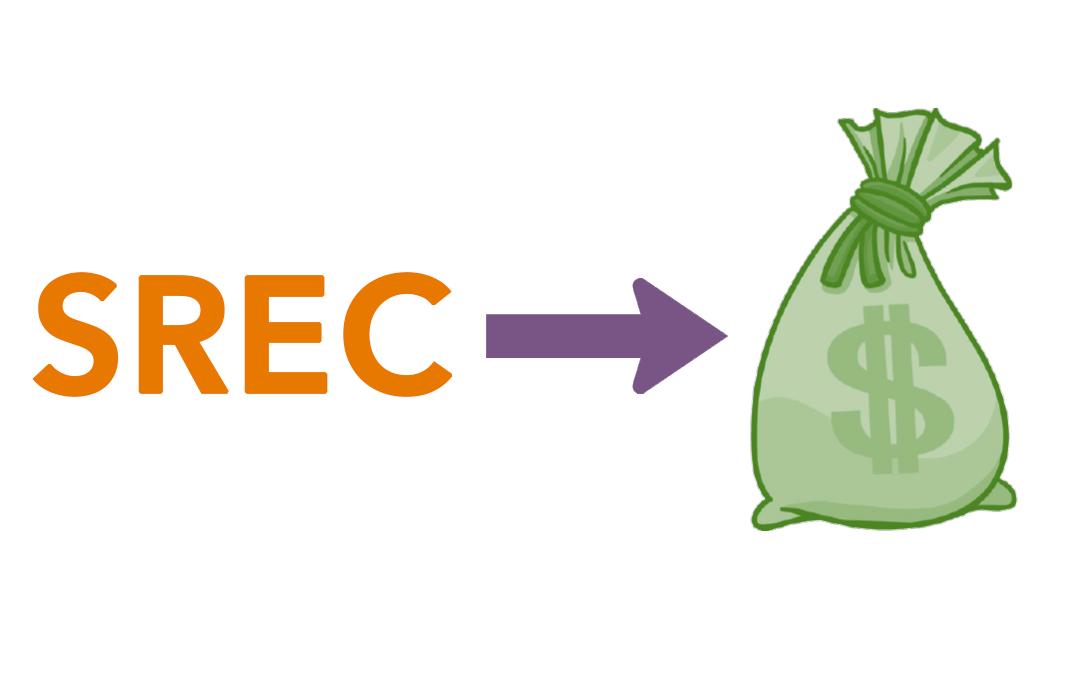 Case Study: SREC Broker Comparison for Washington, DC