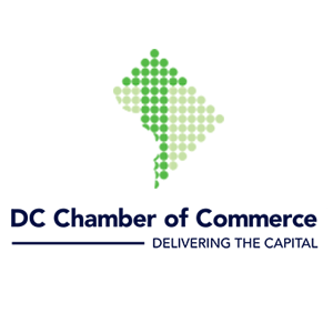 Honeydew Organizing Young Professionals Network with the DC Chamber of Commerce