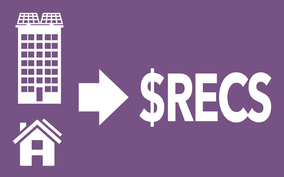Where are DC SREC prices headed in 2021?