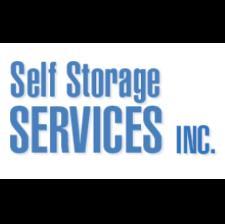 Self Storage Services, Inc.