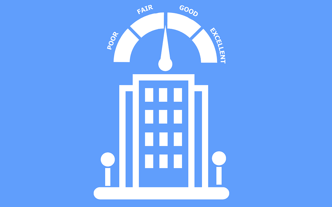 DC's Multifamily Benchmarking and Efficiency Requirements