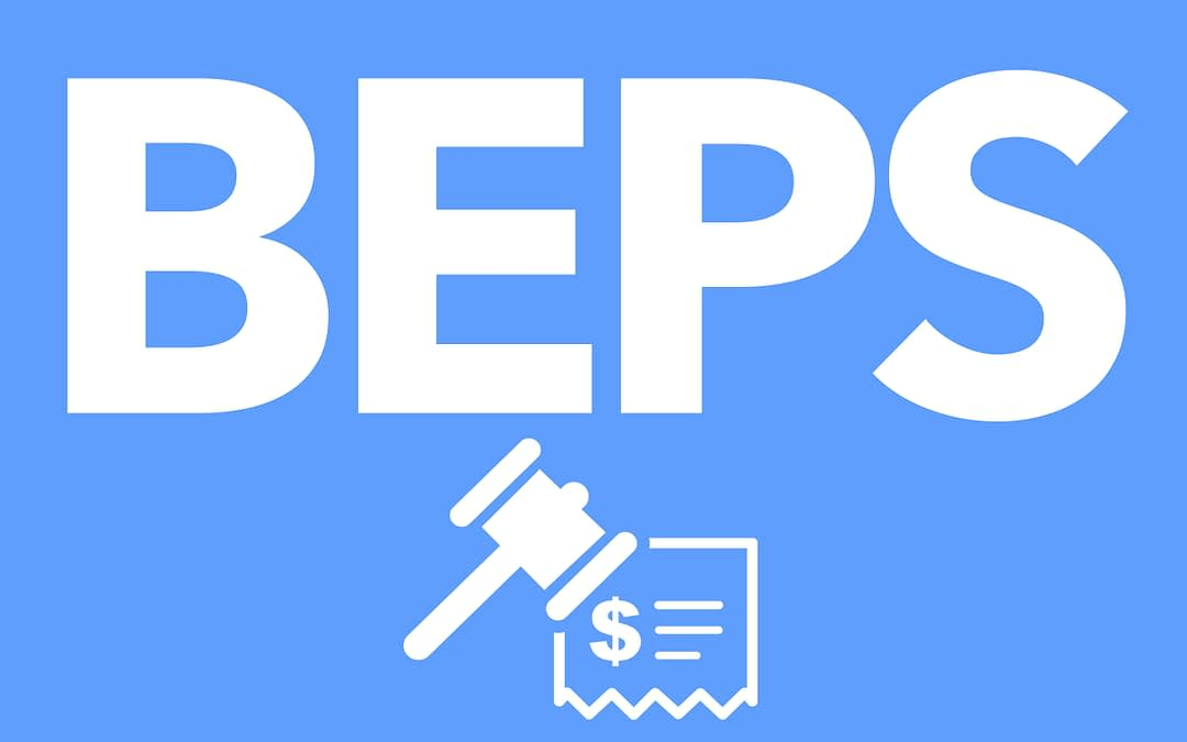 Fines for DC BEPS Noncompliance