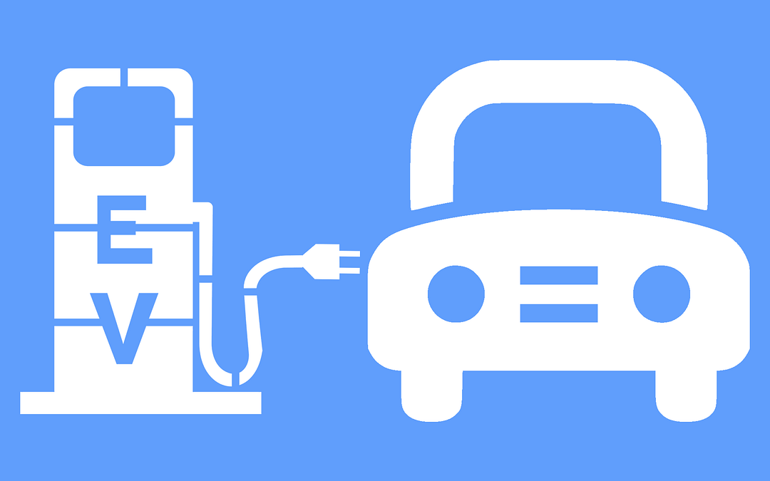EV Charging Solutions for Condos and Apartments