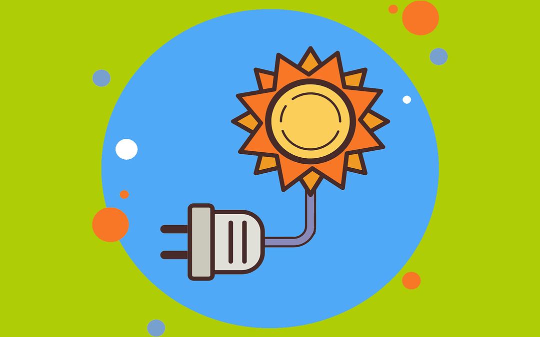 DC Raises Solar Net Metering Limits