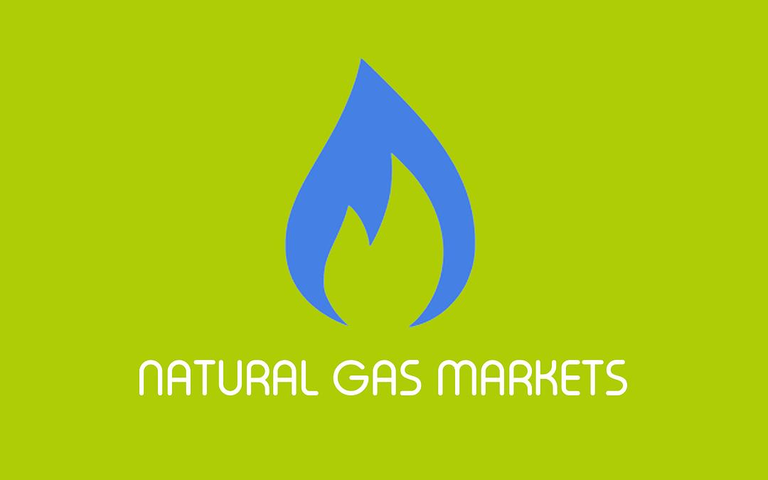 DC, Maryland, & Virginia Natural Gas Price Update