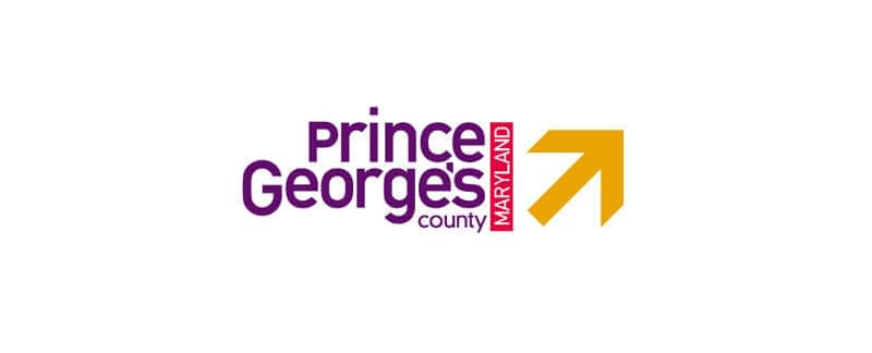 Massive LED Rebates in Prince George's County, Maryland